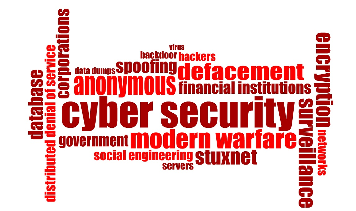 cyber security 1776319 1280