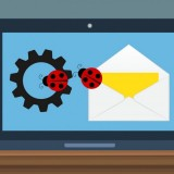 Il lato oscuro della sicurezza delle email
