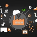 Campagna malware IoT contro i siti di produzione