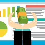 CISO: come giustificare le spese per la sicurezza informatica