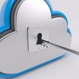 Adozione del cloud pubblico frenata dalle paure per la sicurezza