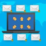Account email compromessi: tecniche d'attacco e di difesa