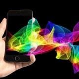 Scoperta vulnerabilità LTE, ma bisogna essere vicini ai telefoni cellulari