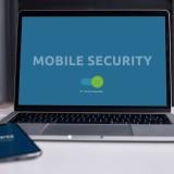 Mobile security 2020: uno scenario complesso fra minacce e nuove tecnologie