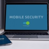 Mobile security 2020