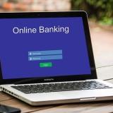 Malware bancario Metamorfo attivo a livello globale