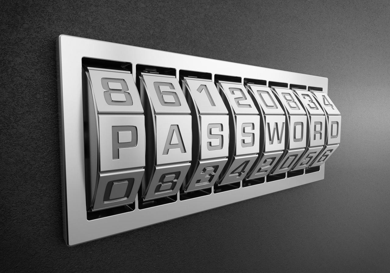 password 2781614 1920