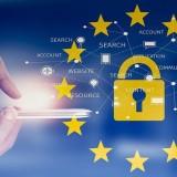 Avast, gli antivirus, la privacy. Un matrimonio mal riuscito