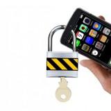 Safer Internet Day: online la prudenza non è mai troppa