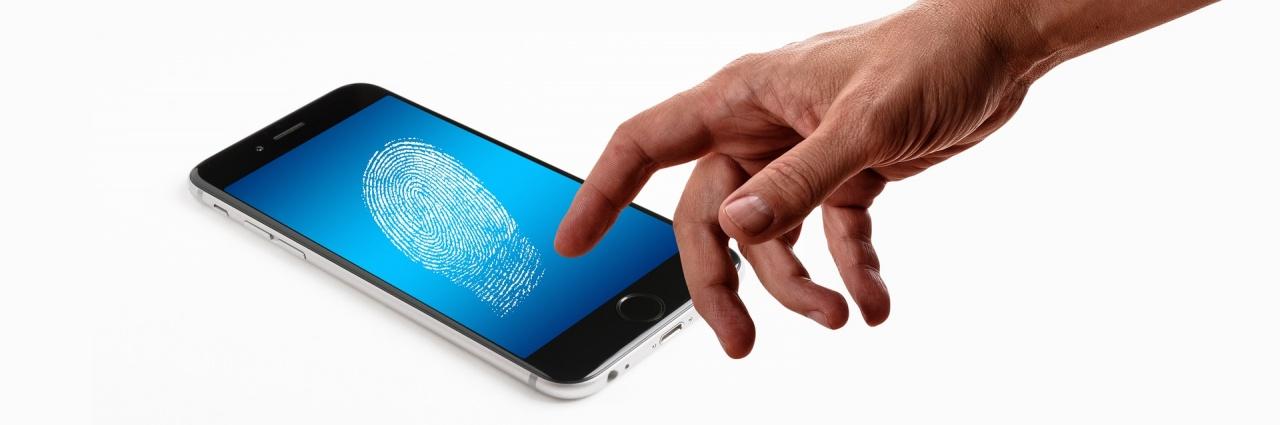 smartphone 4562985 1920