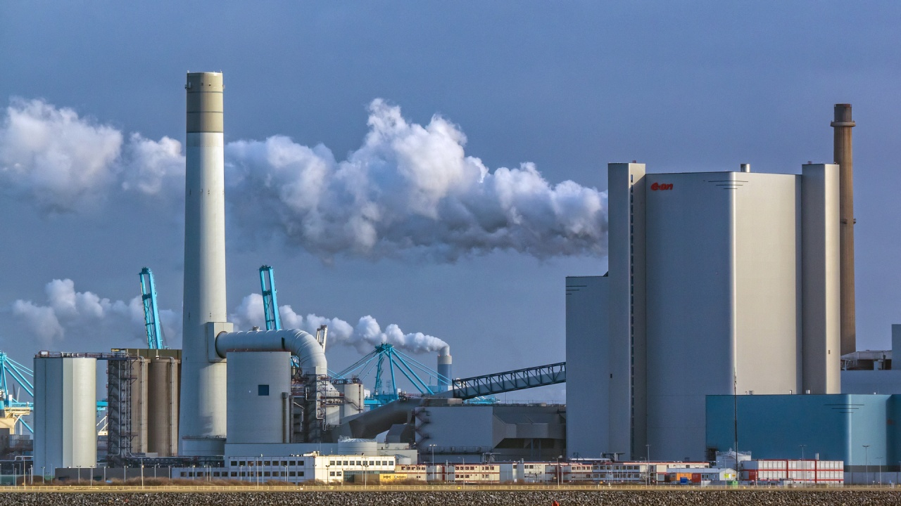 transport factory industry energy rotterdam zuidholland 410751 pxhere com