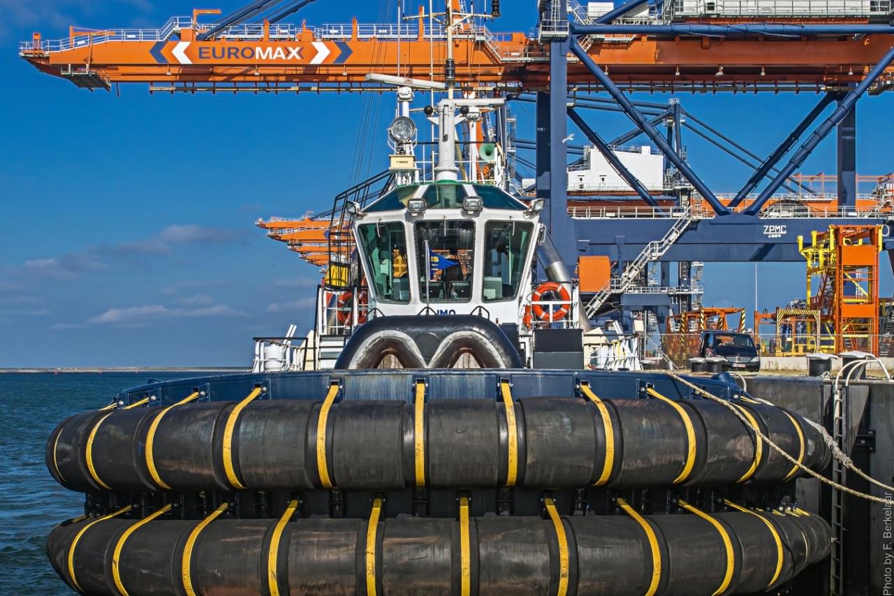 transport vehicle industry port energy nederland 472915 pxhere com