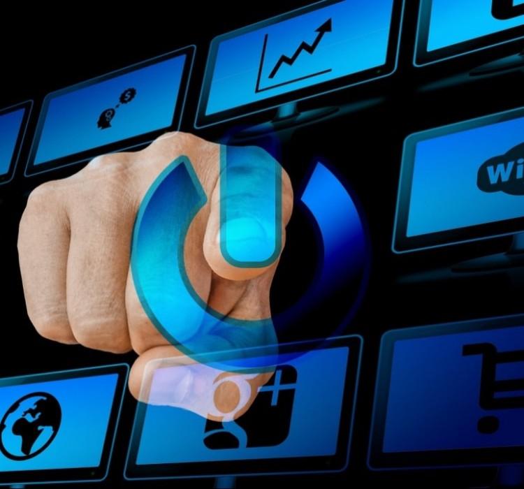 Vulnerabilità Wi-Fi Kr00k, miliardi di dispositivi a rischio