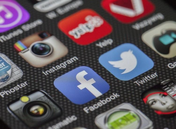 Kaspersky: adware e stalkeware minacciano la privacy degli utenti mobile