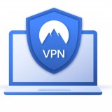 Server VPN con backdoor, il caso iraniano la dice lunga