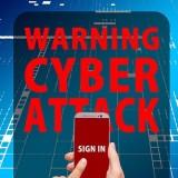 Automotive europeo nel mirino del cyber spionaggio