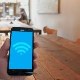 Il 5G eredita vecchie vulnerabilità cellulari