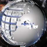 Attacchi al settore finanziario, i cyber criminali prendono di mira le API