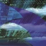 Guerra digitale a 360 gradi, dagli Stati alle aziende