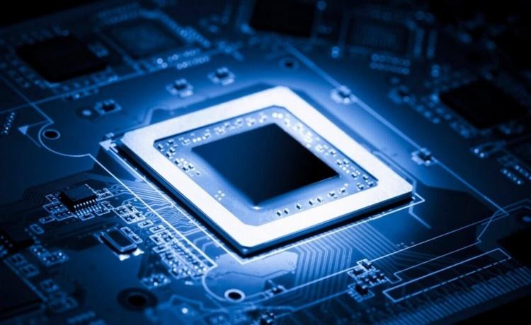 arm processor 2
