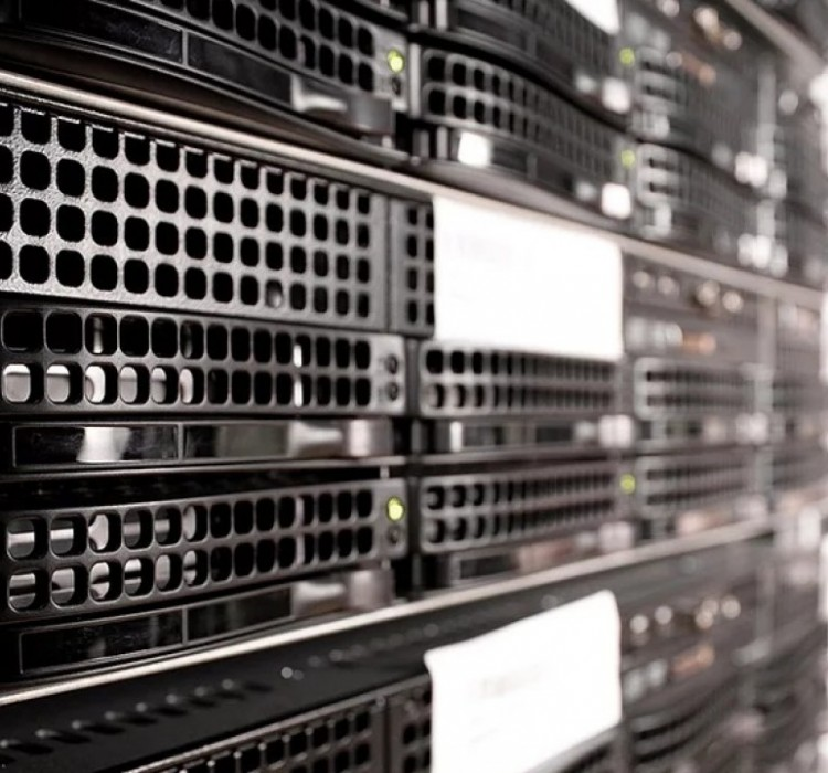 World Backup Day 2020: i consigli per tenere al sicuro i dati