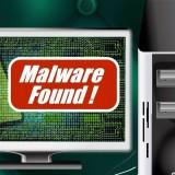 Certificato di sicurezza scaduto, quello nuovo è un malware