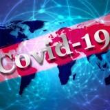 """È arrivato il ransomware """"CoronaVirus"""""""