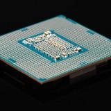 Grave falla nelle CPU Intel scoperta da Bitdefender