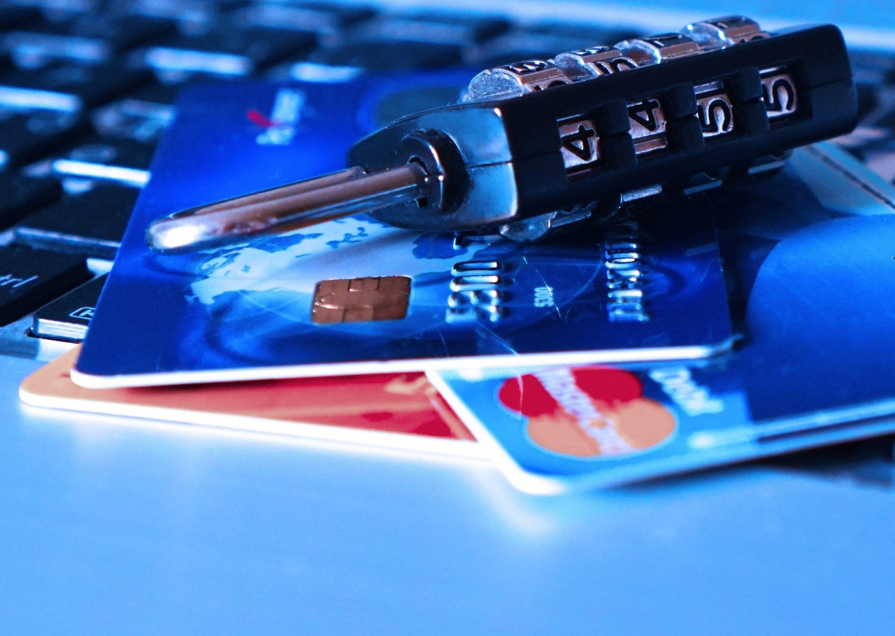 credit card 1591492 1920
