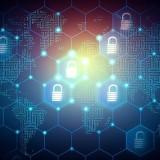 Le regole per creare un ambiente IT Zero Trust