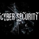 Malware evasivo e a tema CODIV-19 in forte crescita