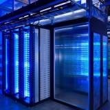 Supporti per il backup: qual è il più adatto