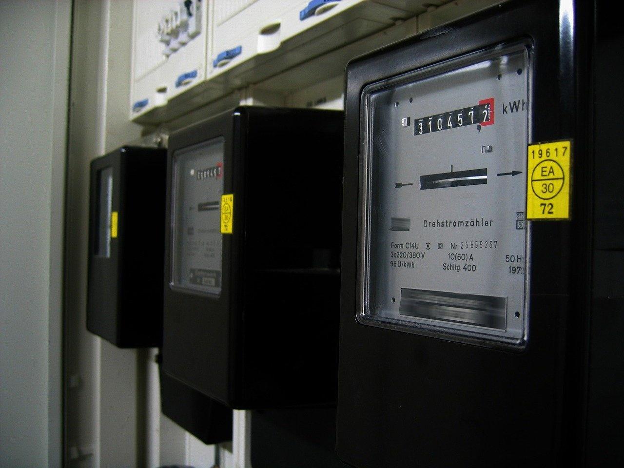 electricity meter 96863 1280