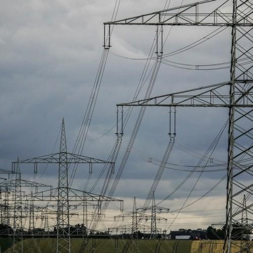 La difesa delle reti energetiche passa anche dai contatori