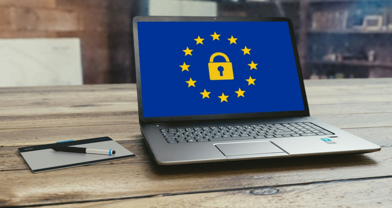 europe gdpr data privacy technology security 1434829 pxhere com