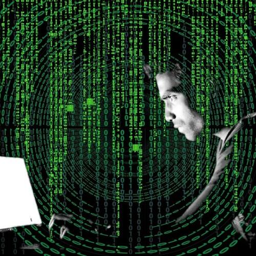Videochiamate con il criminale e VPN false, le nuove minacce dell'era COVID-19