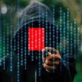 Botnet Mirai in espansione, attenzione al phishing