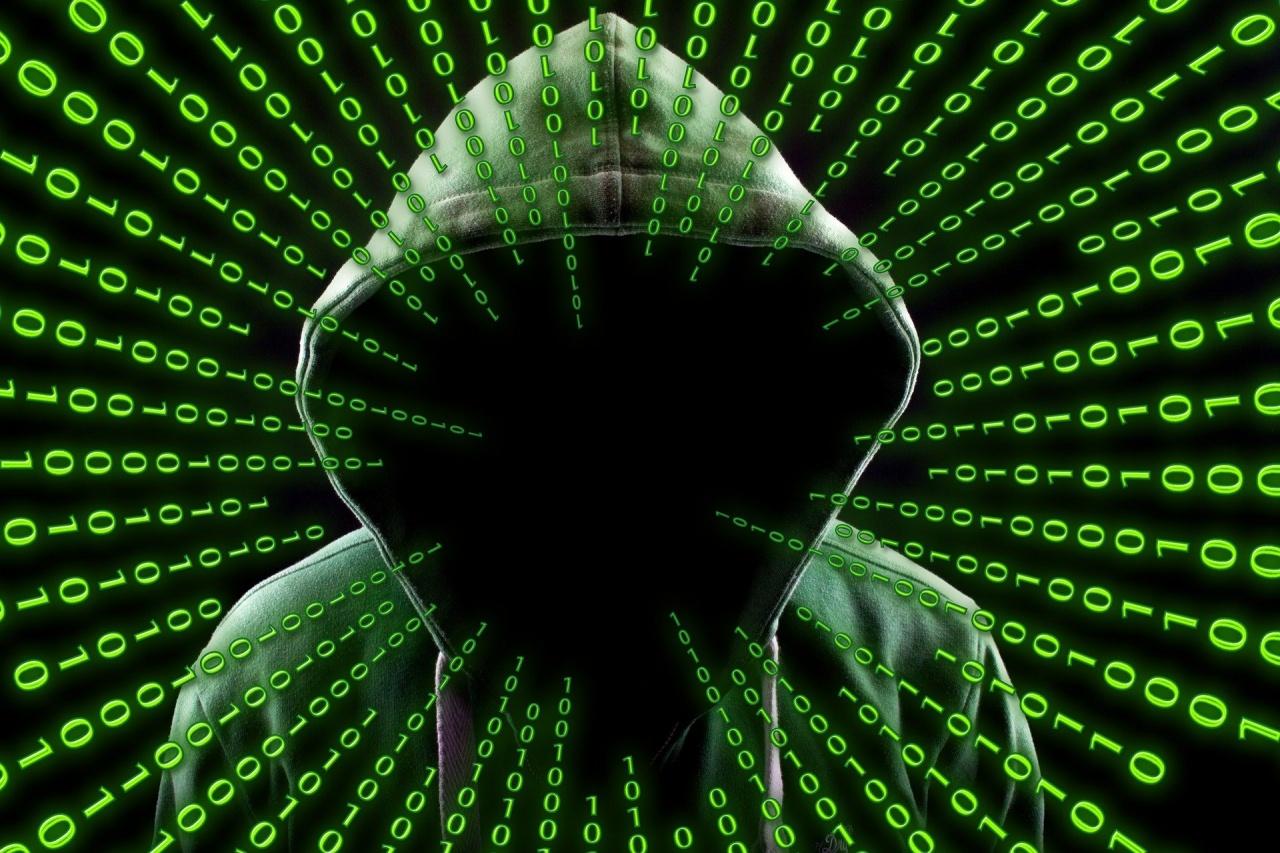 hacker 2883632 1920