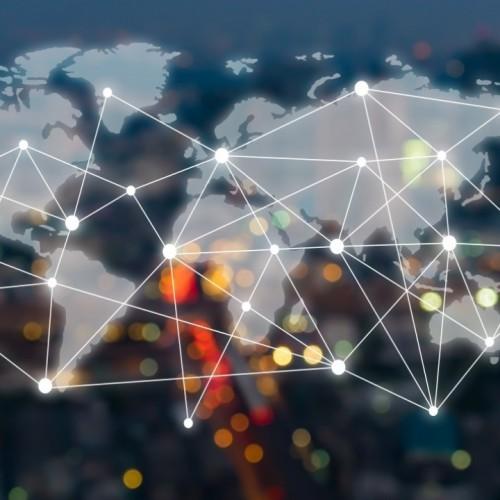 Cyberspie cinesi sfruttano le falle di Cisco, Citrix e Zoho