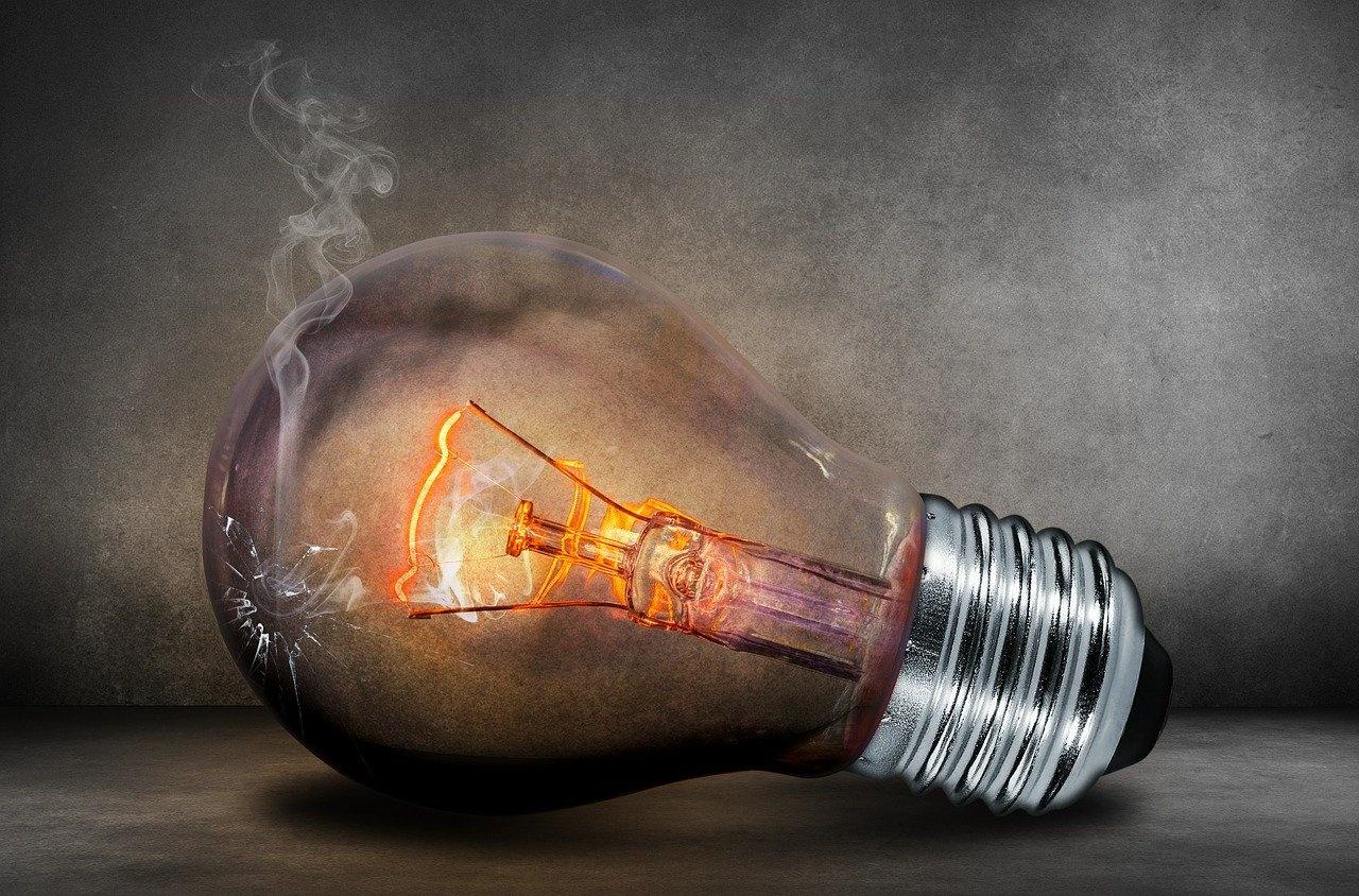light bulb 503881 1280