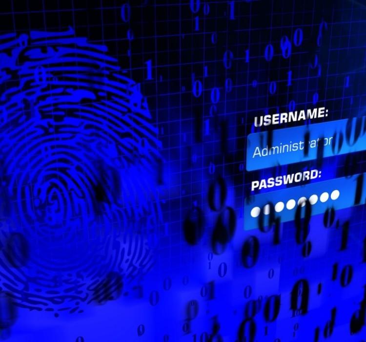 Credenziali di accesso: cos'è il credential stuffing e come funziona