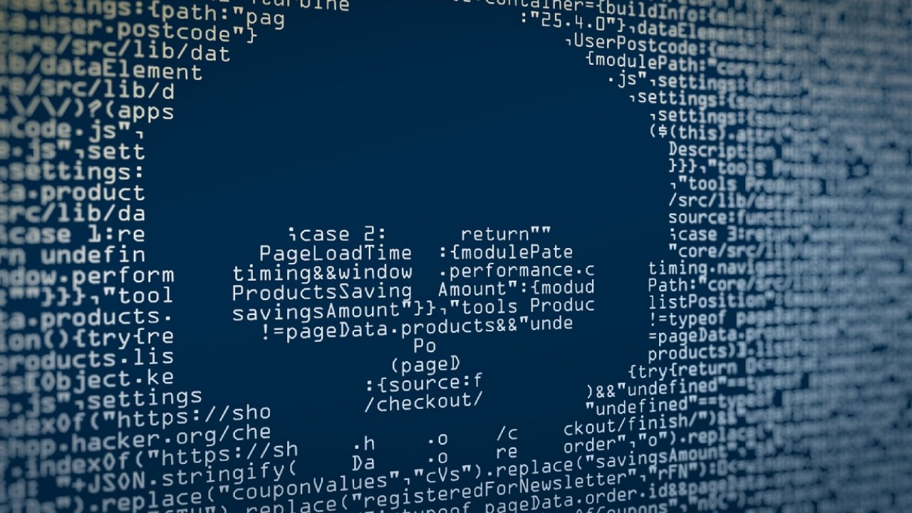 malicious code 4036349 1920