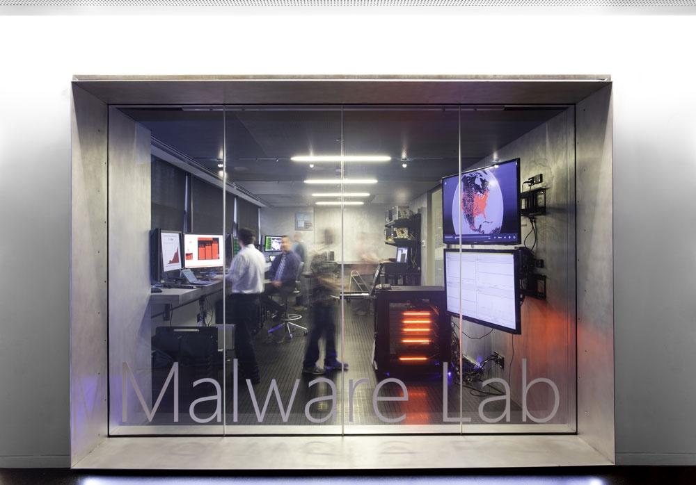 malwarelab 3 new