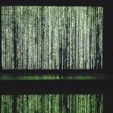 Social engeneering e autenticazione, il circolo vizioso dei data breach