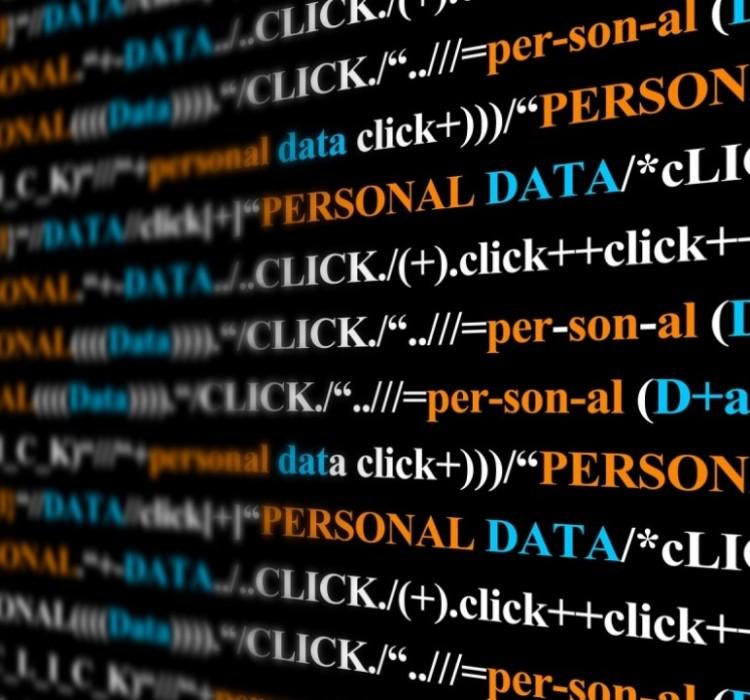 Data breach dei dati sanitari protetti, serve automazione