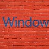 Vulnerabilità critica in Windows senza patch già sfruttata