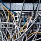 DDoS contro i service provider più che triplicati