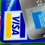 Nuovo skimmer Magecart minaccia i pagamenti online