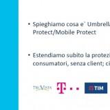 Cisco Umbrella disponibile a tutti i consumatori