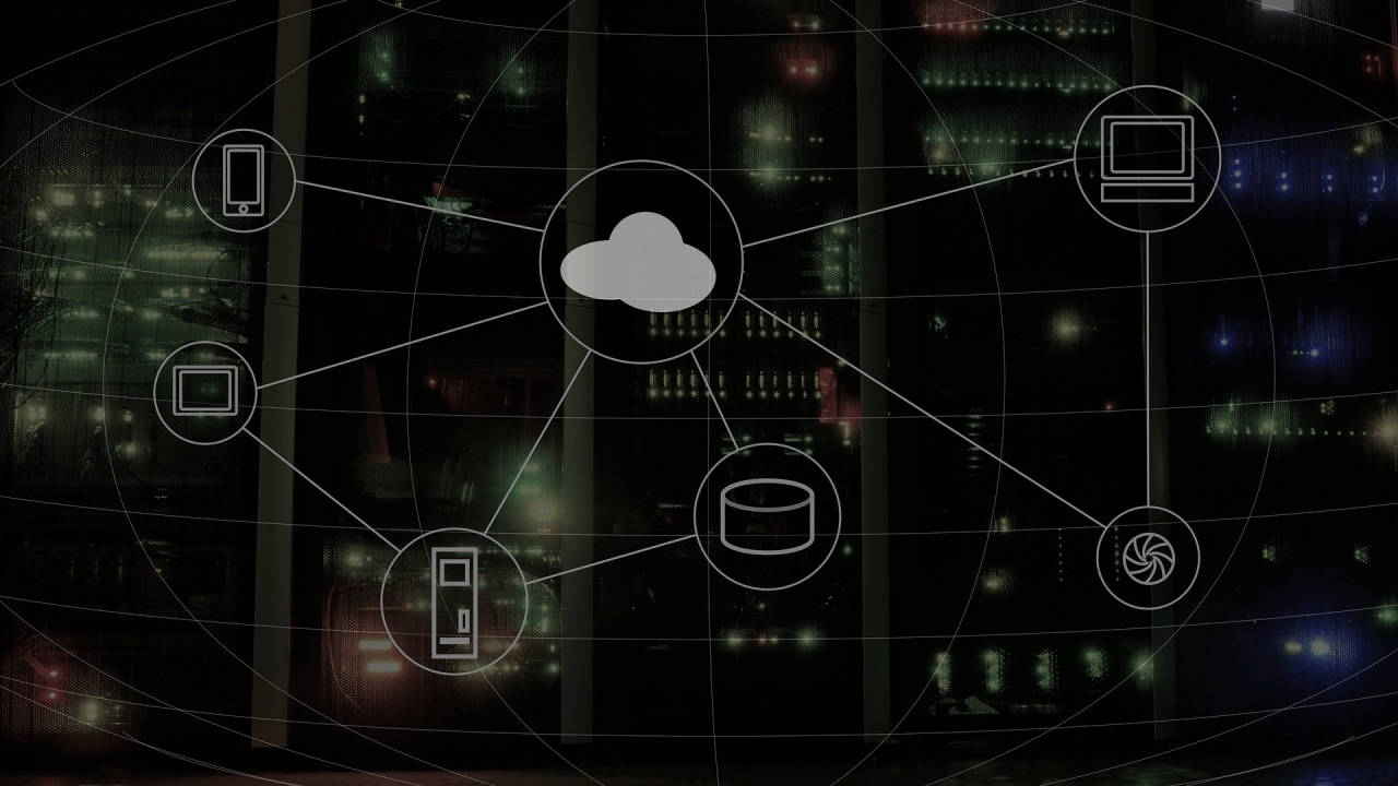cloud computing 2001090 1920